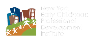 New York Early Childhood Professional Development Institute