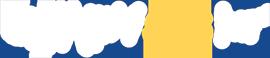 QUALITYstarsNY Logo