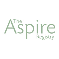 The Aspire Registry