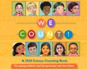 WE-COUNT!-Census-Book