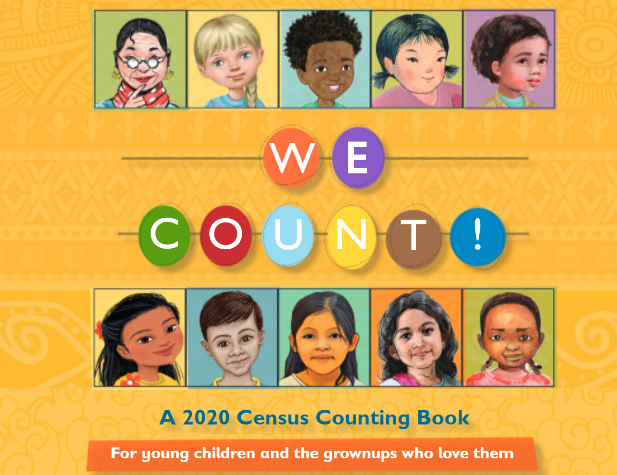 WE-COUNT!-Census-Book