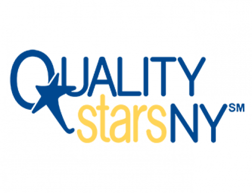 QUALITYstarsNY Receives $40 Million Investment in NYS Budget