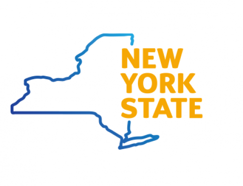 Governor's NYS FY 2022 Executive Budget Maintains Funding for QUALITYstarsNY